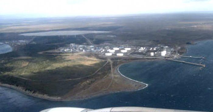 A 187 años de ocupación británica, Argentina reitera reclamo por las Malvinas