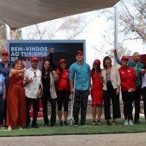 Campaña busca impulsar el turismo aventura en Chile