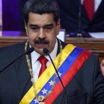 Venezuela da marcha atrás y suspende expulsión de embajadora de la Unión Europea