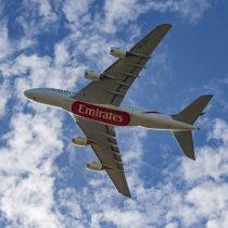 Destinos exóticos con tentadores precios para viajar en 2020