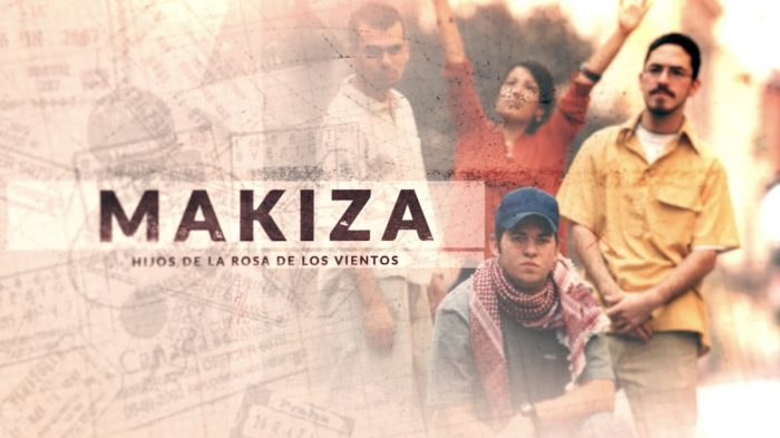 """Liberan """"Aerolíneas"""", el documental donde los cuatro integrantes de Makiza cuentan por primera vez su historia"""