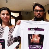 Triunfo en la Cámara: diputados aprueban la Ley Gabriela quedando pendiente sólo su promulgación