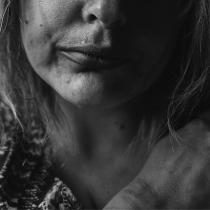 Violencia policial en el estallido social: según Fiscalía 274 personas han sido víctimas de delitos de connotación sexual y 23 por discriminación homofóbica