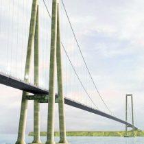 Puente Chacao: ¿nuestra propia megalomanía?