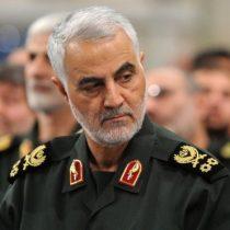Qasem Soleimani: por qué su muerte es más importante que la de Osama bin Laden