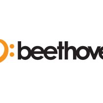 Copesa concretó la venta de la frecuencia de Radio Zero y la marca Radio Beethoven a la PUC