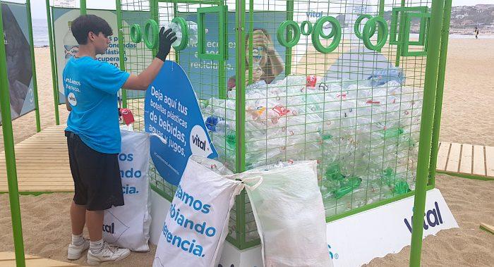Día Mundial del Reciclaje: técnicas para gestionary  generar menos residuos en casa