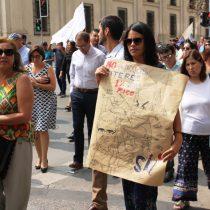 Funcionarios del SII acusan conflictos de interés del director de Grandes Contribuyentes y recurren a la Contraloría