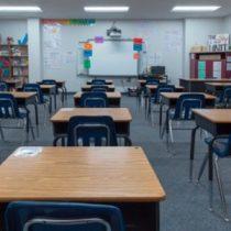 Colegio despidió a cerca de 100 trabajadores ante incertidumbre por ley que les otorga más vacaciones