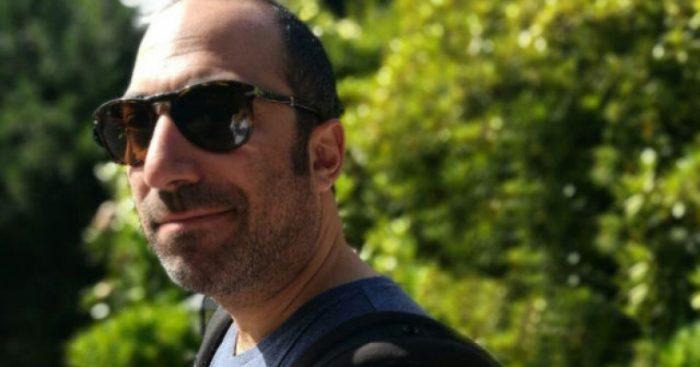 Otro ajuste en La Moneda: Jorge Selume deja la dirección de la Secom