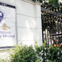 Universidad San Sebastián será la nueva controladora de la UGM tras la salida del Sodalicio de Vida Cristiana