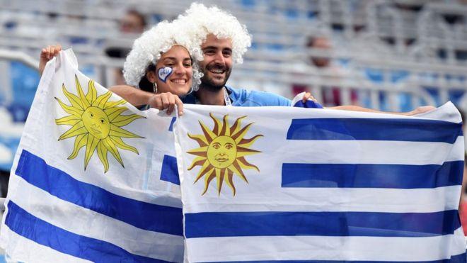 El plan de Uruguay para atraer a extranjeros y repoblar al