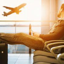 Cinco destinos internacionales para visitar en 2020