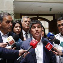 Plebiscito 2020: Bancada del PS pide ley que regule el financiamiento de las campañas políticas