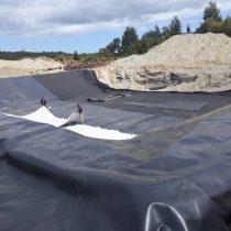 El drama de la basura en Chiloé: habitantes de Ancud denuncian que nuevo relleno sanitario pone en riesgo a Santuario de la Naturaleza