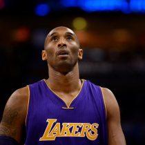 """Kobe Bryant: los homenajes en los partidos de la NBA y su historia viendo """"Sábado Gigante"""" para aprender español"""