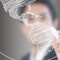 América Latina: reencuentro y reconstrucción