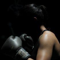 Senado aprobó el proyecto de ley que establece la creación de un protocolo contra el acoso sexual en el deporte