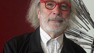 A los 76 años fallece Cristián Boza, el arquitecto de las frases polémicas y amigo de Sebastián Piñera