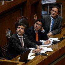 Reforma tributaria también va a Comisión Mixta: solo no hubo acuerdo en impuestos verdes