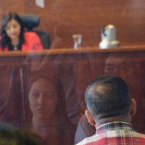 """La jueza que dejó con firma semanal al carabinero imputado por la muerte del hincha de Colo Colo: """"A lo más hay una conducta negligente, pero justificada a mi criterio"""""""