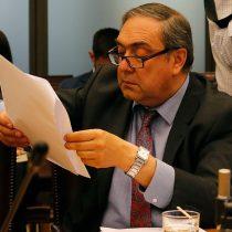 Reforma del agua: acusan que cuatro senadores de Chile Vamos tienen derechos de aprovechamiento y piden anular polémica votación