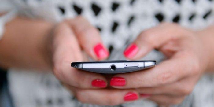 """Alertan sobre las """"apps de belleza"""": podrían estar espiando y robando datos privados a sus usuarios"""