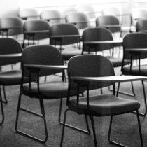 Acceso y permanencia de las personas con discapacidad a la educación superior