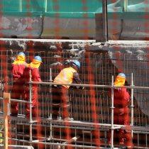 Comisión Nacional de Productividad advierte deficiencias que frenarían plan de obras en escenario de reactivación tras el COVID-19