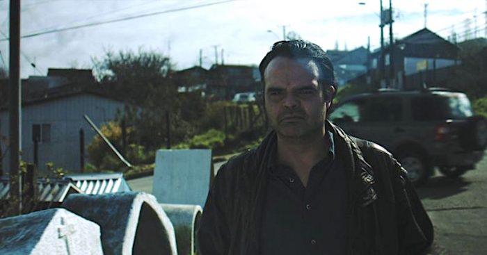 Film chileno realizado y producido en Puerto Montt es seleccionado por el mayor festival de cortometrajes del mundo