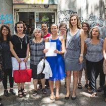 Abogadas feministas piden a seremi de Salud invalidar instituciones objetoras en aborto de tres causales