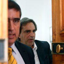 """""""No puede ser peor"""": Chile Vamos asume el mazazo que propinó la encuesta CEP al Gobierno"""