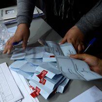 Plebiscito de octubre: Servel y Chile 21 ponen en la mesa propuestas para una participación segura en consulta constitucional