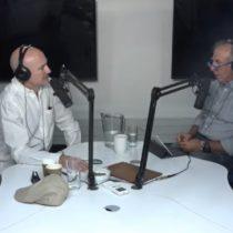 El Mostrador en La Clave: la aprobación en la Cámara de la acusación constitucional contra Felipe Guevara y el revés judicial de Rodrigo Ubilla por la compra de terrenos mapuche