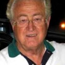 Fallece exgeneral Director de Carabineros Fernando Cordero Rusque a los 80 años