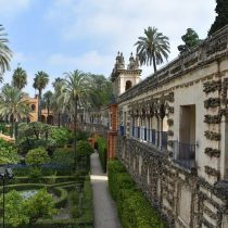 Turismo cultura en España: de