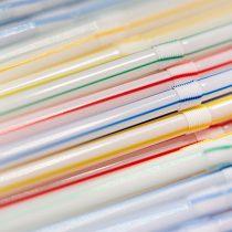 Países del Caribe inician el 2020 con veto a plásticos de un solo uso