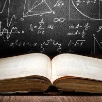Las matemáticas de El Gatopardo
