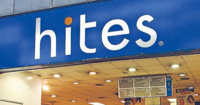 Retail sigue acusando efectos del estallido social: bajan clasificación de tiendas Hites