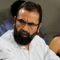 Fiscalía inicia investigación contra diputado Hugo Gutiérrez por negarse a fiscalización en Iquique