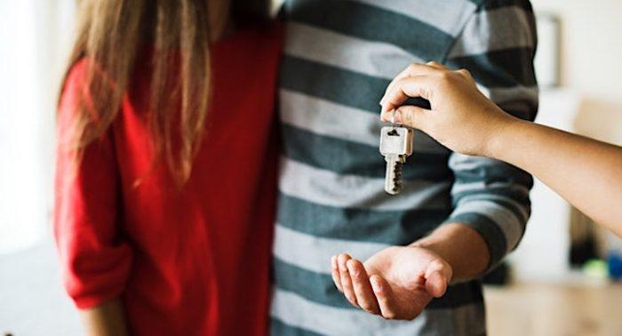 Ventas inmobiliarias bajaron un 30% en el último trimestre de 2019 por temor a invertir
