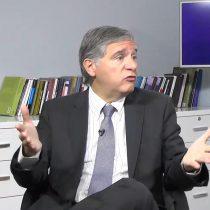 Jorge Jaraquemada (CPLT) y la publicidad estatal:
