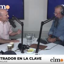 El Mostrador en La Clave: el contraste entre las figuras de Allamand y Ossandón, la resistencia de la derecha conservadora al cambio constitucional y los cuestionamientos a la cooperación militar de Chile en Centroamérica