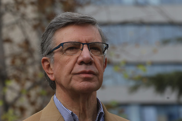 Encuesta Pulso Ciudadano: Joaquín Lavín es desplazado del primer lugar por Parisi