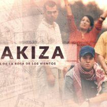 A 20 años de Aerolíneas, los cuatro integrantes de Makiza cuentan por primera vez su historia