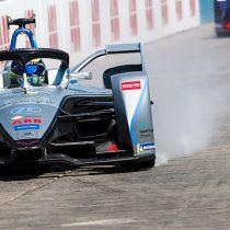 Fórmula E: impulsando la electromovilidad con la pasión por los autos