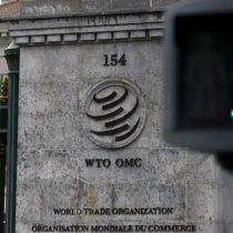 Reformarse o morir: la encrucijada para la OMC en el siglo XXI