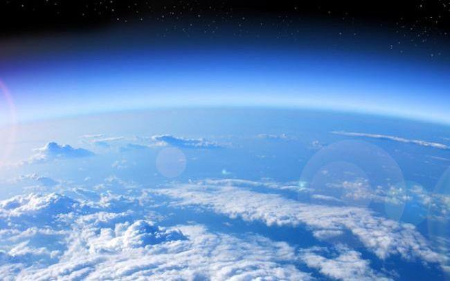 Capa de Ozono: importancia y cuidado en la actualidad
