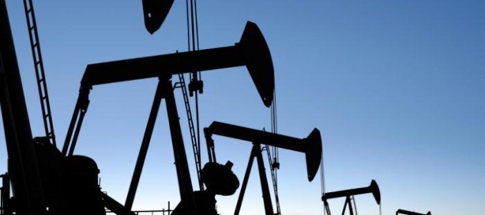 Precio del petróleo Brent supera los 70 dólares ante la creciente tensión entre EE.UU. e Irán