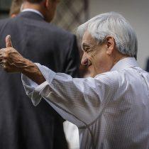 Lapidaria columna sobre Piñera en el New York Times: El sueño del gobierno de los gerentes se convirtió en pesadilla